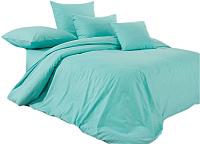 Комплект постельного белья Моё бельё Мятное дыхание 5 -