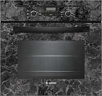 Электрический духовой шкаф Gefest 622-02 К53 -