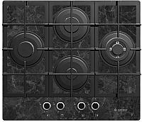 Газовая варочная панель Gefest 2231-01 К53 -