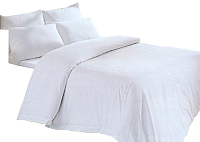 Комплект постельного белья Моё бельё Невеста 4 -