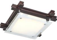 Потолочный светильник Arte Lamp Archimede A6462PL-1CK -