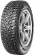 Зимняя шина Bridgestone Blizzak Spike-02 215/55R16 93T (шипы) -