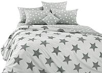 Комплект постельного белья Моё бельё Орион 2 -