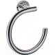 Кольцо для полотенца Hansgrohe Universal 41724000 -