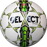 Футбольный мяч Select Spider 5 -