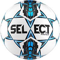Футбольный мяч Select Finale 5 -