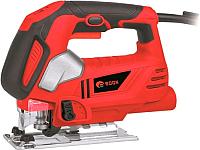 Электролобзик Edon EDL-750R -
