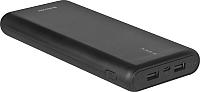 Портативное зарядное устройство Defender Lavita 16000 / 83618 -