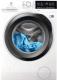 Стирально-сушильная машина Electrolux EW7WR361S -