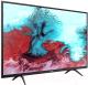 Телевизор Samsung UE43J5272AUXRU -