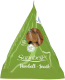 Лакомство для кошек Bosch Petfood Hairball (20г) -