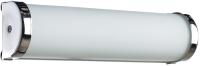 Светильник Arte Lamp Aqua-Bara A5210AP-3CC -