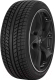 Зимняя шина Syron Everest 1 Plus 225/55R16 99V -