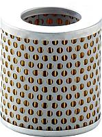 Воздушный фильтр Mann-Filter C75 -