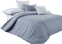 Комплект постельного белья Моё бельё Горный ветер 3 -