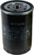 Масляный фильтр Mann-Filter W719/30 -