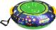 Тюбинг-ватрушка Ника ТБ3К-70 780мм (пришельцы) -