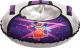 Тюбинг-ватрушка Ника ТБ1КР-95 1050мм (пришельцы) -