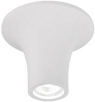 Точечный светильник Arte Lamp Tubo A9460PL-1WH -
