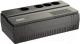 ИБП APC Back-UPS BV 1000VA AVR 230V (BV1000I-GR) -