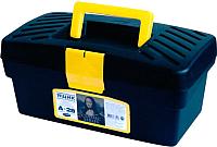 Ящик для инструментов Profbox A-28 -