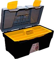 Ящик для инструментов Profbox М-50 -