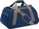 Дорожная сумка Reisenthel Activitybag / MX4059 -