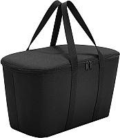 Термосумка Reisenthel Coolerbag / UH7003 -