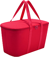 Термосумка Reisenthel Coolerbag / UH3004 -