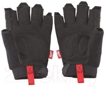 Перчатки защитные Milwaukee 48229743