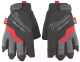 Перчатки защитные Milwaukee 48229743 -