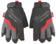 Перчатки защитные Milwaukee 48229744 -