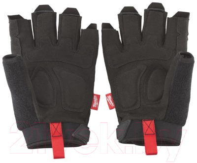 Перчатки защитные Milwaukee 48229742