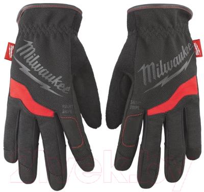 Перчатки защитные Milwaukee 48229713