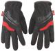 Перчатки защитные Milwaukee 48229713 -
