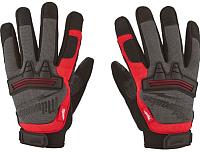Перчатки защитные Milwaukee 48229733 -