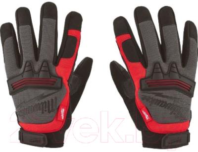 Перчатки защитные Milwaukee 48229734
