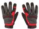 Перчатки защитные Milwaukee 48229732 -