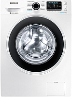 Стиральная машина Samsung WW60J52E0HWDBY -