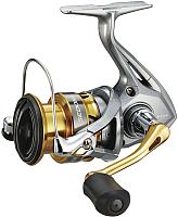 Катушка рыболовная Shimano Sedona C3000 FI / SEC3000FI -