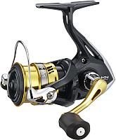 Катушка рыболовная Shimano Sahara C5000XGFI / SHC5000XGFI -