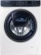 Стиральная машина Samsung WW60K52E69WDBY -