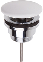 Выпуск (донный клапан) Villeroy & Boch 68090001 -