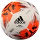 Футбольный мяч Adidas Team Top Replique / CZ2234 (размер 5) -