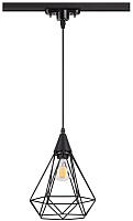 Потолочный светильник Novotech Zelle 370421 -