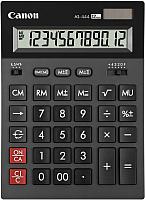 Калькулятор Canon AS-444 II -