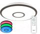 Потолочный светильник Citilux Старлайт CL70335RGB -