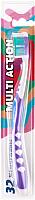 Зубная щетка Modum 32 жемчужины Multi Action -