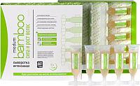 Сыворотка для волос Modum Bamboo сила и рост волос интенсивная (50мл) -