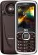 Мобильный телефон BQ Boom L BQ-2427 (коричневый) -